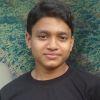 Fazlul Hoque