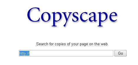 copyscape picture