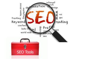 seo-tools এসইও টুলস